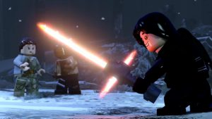 lego-star-wars-force-awakens