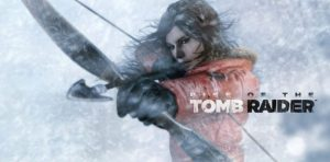 rise-of-the-tomb-raider-blizzard-lara-croft-poster-art-810x400