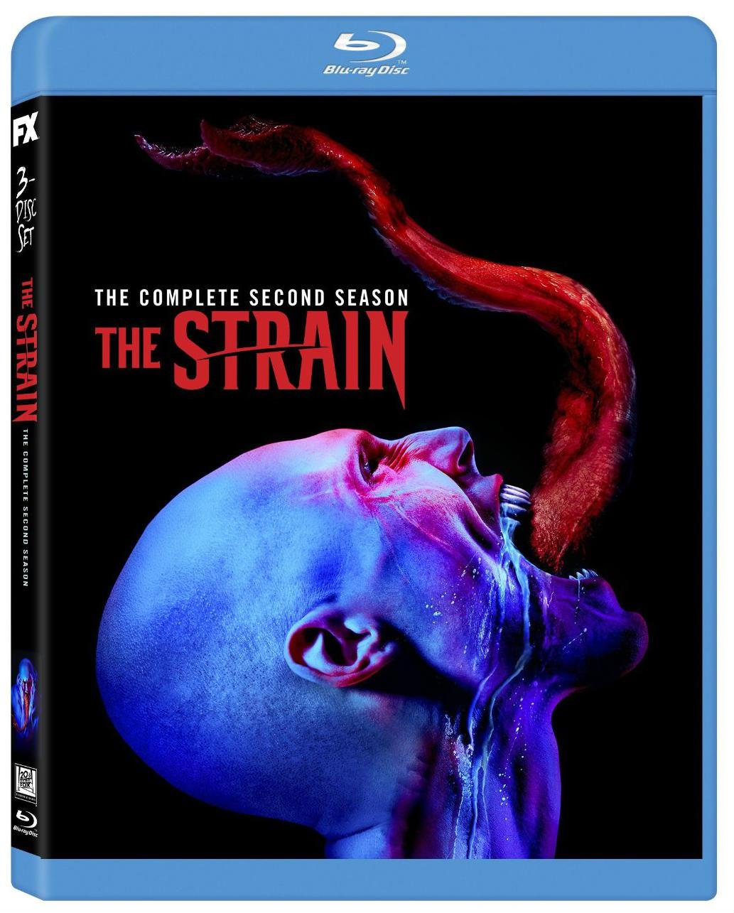 strain-season-2-blu-ray-01